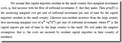 The International Income Taxation of Portfolio Debt in the Presence of Bi-Directional Capital Flows_html_5ea2e727[4]