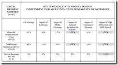 Judicial Decisions as Tax Legislation_html_1c3f7480