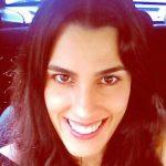 Jade Thomaz Veloso