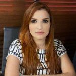 Profile picture of Graziella Paes Maiolino