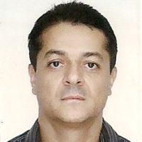 Profile picture of Edmilson Martins