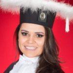 Profile picture of Natália Colling Machado