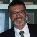 João Marcelo Silva Vaz de Mello