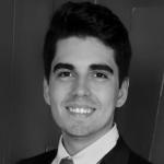 Marcus Vinicius Gomes de Matos Bezerra