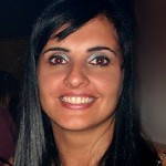 Profile picture of karen andrade
