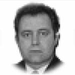 José Luiz de Ramos