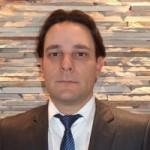 Profile picture of Eduardo Augusto Cordeiro Bolzan