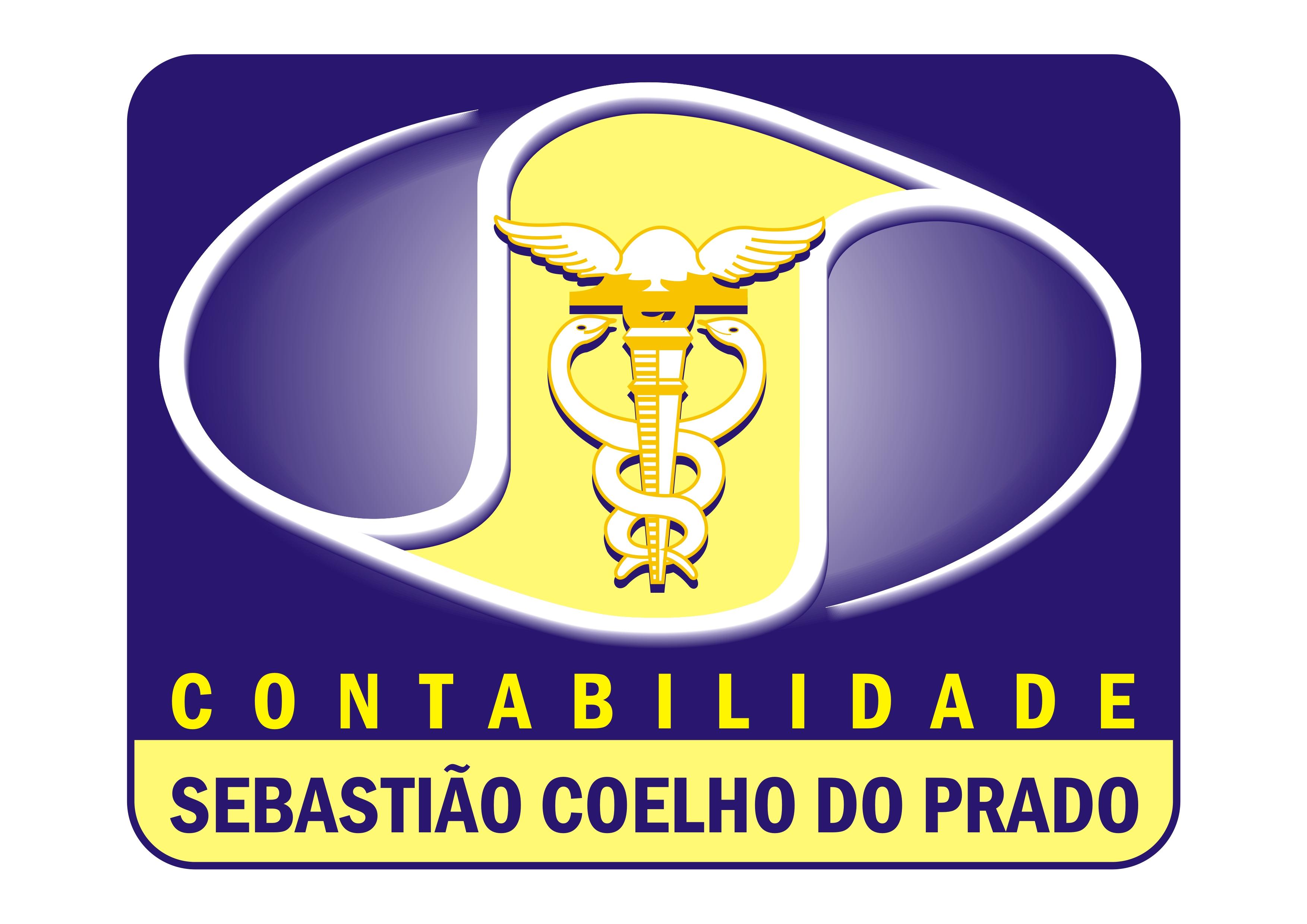 Sebastião Ceolho do Prado
