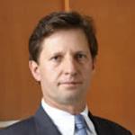 Gilson J. Rasador