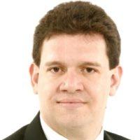 Adélio Gonzaga