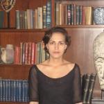 Lilian de Fátima Silva