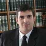 Profile picture of Guilherme Schmitt Menezes