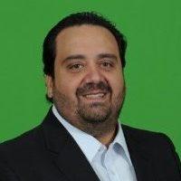 Foto de perfil de Paschoal Naddeo de Souza Filho