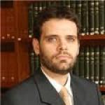 Foto de perfil de Renato Lúcio de Toledo Lima