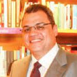 Profile picture of Armando Hélio Almeida Monteiro de Moraes
