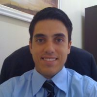Profile picture of Leandro Cunha