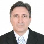 Profile picture of Nilson Jose Franco