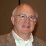 Profile photo of Burton J. Haynes