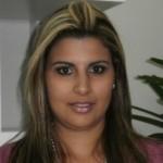 Profile picture of Karla Prado