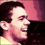 Profile photo of Lucas Carvalho