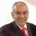 Profile picture of Natan Pereira do Nascimento