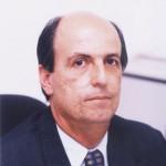 José Roberto Florence Ferreira