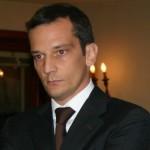 Profile picture of Emanuele Lo Presti Ventura