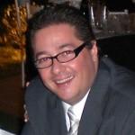 Profile picture of Ricardo José Piccin Bertelli