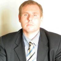 Profile picture of Juliano Ryzewski