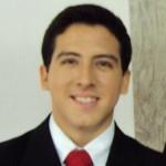 Emmanuel Chacon