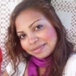 Maria Alexsandra Bezerra