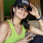 Profile picture of Gilvania Souza