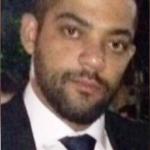 William Lima Batista Souza
