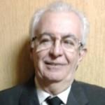 Luiz Antonio Malerba de Oliveira