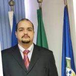 Flavio Luis Vieira Souza