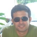 Profile picture of Daniel Bezerra Montenegro Girão