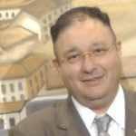 Fabio Leonardi Bezerra