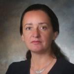 Natalia Ermasova