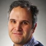 Profile picture of Vito Polito