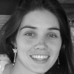 Luciana Sterzo