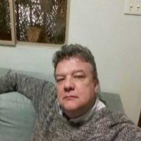 Jose de Arimatéia de Castro Pereira