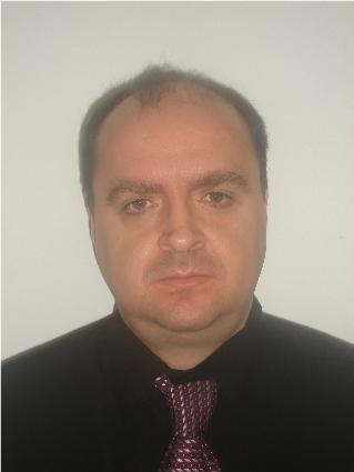 Rogerio Manoel da Silva