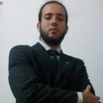 Foto de perfil de Vinicius Fernandes