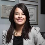Amanda Duque dos Santos