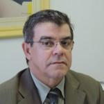 Paulo Cesar Caetano
