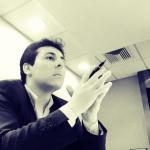 Arthur Felipe Silva Sian