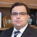 Foto de perfil de Thiago Nobre Maia