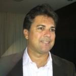 Rogerio Guimaraes Pereira