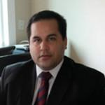 Ademar Canabrava Jr.