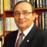 Foto de perfil de Paulo L. M. Zoccoli
